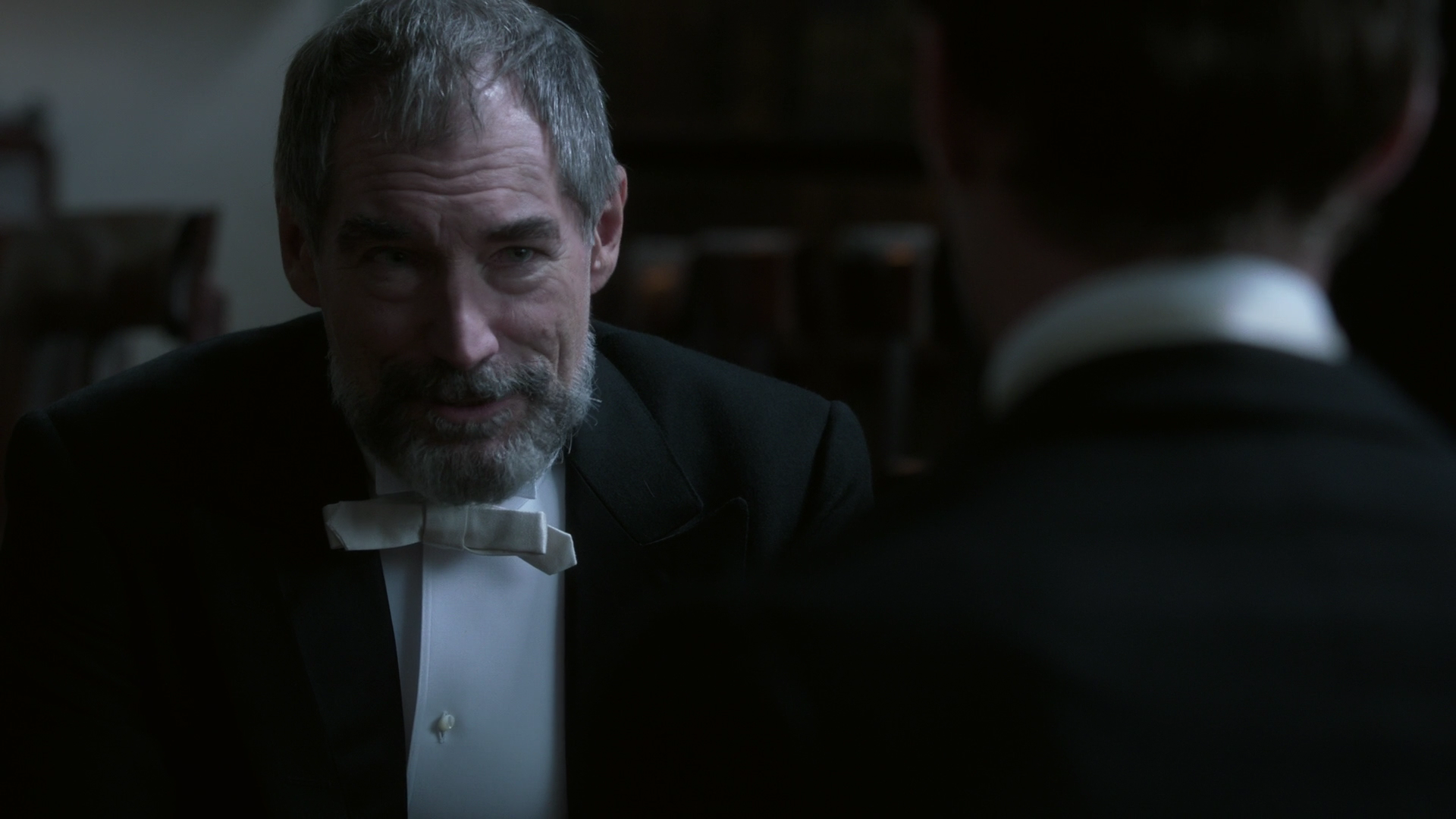 penny.dreadful.s01e01.1080p.bluray.x264-rovers.mkv_002146022.png