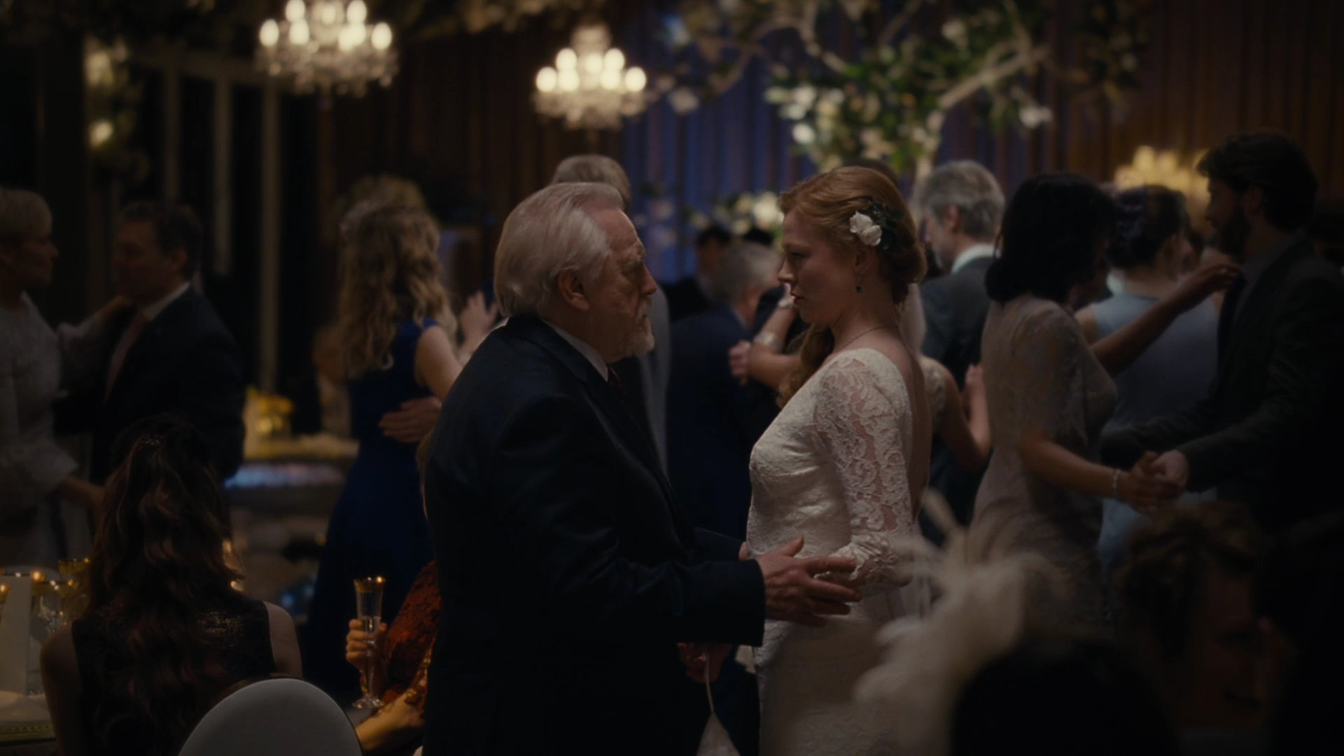 succession.s01e10.nobody.is.ever.missing.1080p.amzn.web-dl.ddp5.1.h.264-ntb.mkv_001695110.png